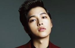 Xuất ngũ, Song Joong Ki sẽ lựa chọn phim nào?