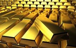 Việt Nam tiêu thụ gần 70 tấn vàng trong năm 2014