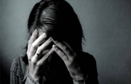 Áp lực cuộc sống khiến nhiều người mắc chứng rối loạn tâm thần