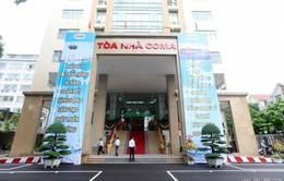 Phê duyệt phương án cổ phần hóa công ty COMA