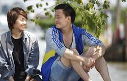 Nhạc phim Việt và những dấu ấn năm 2014