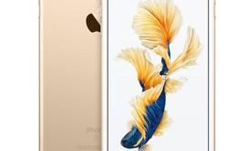 """Những smartphone cao cấp màu vàng """"đỉnh"""" nhất"""