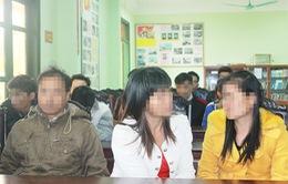 Gia tăng tình trạng xuất cảnh trái phép ở Văn Yên, Yên Bái
