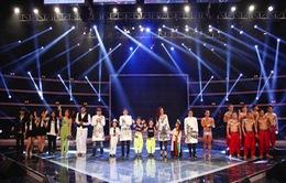Chương trình đặc sắc dịp cuối tuần trên VTV3