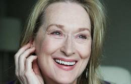 Meryl Streep quá xấu để đóng King Kong?