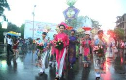 Sắp diễn ra Festival Nghề truyền thống Huế 2015