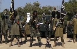 Boko Haram xả súng và đánh bom vào trường học ở Nigeria