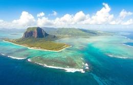 Gợi ý 10 hòn đảo không thể bỏ qua trong dịp hè