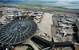Mỹ: Hơn 400 chuyến bay bị hoãn do lỗi hệ thống
