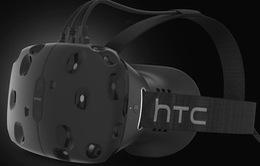HTC Vive: Mang người dùng đến thế giới ảo