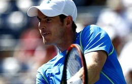 Indian Wells 2015: Murray áp sát kỷ lục quần vợt xứ sương mù