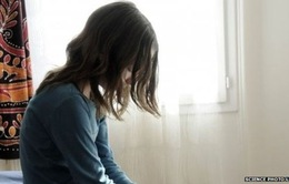 Anh: Hơn 1400 người đối mặt với cáo buộc lạm dụng trẻ em