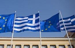 Kinh tế quốc tế nổi bật tuần qua (27/7-2/8): IMF tuyên bố chưa tham gia gói cứu trợ mới cho Hy Lạp