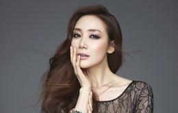 Nữ hoàng nước mắt Choi Ji Woo tái xuất màn ảnh nhỏ