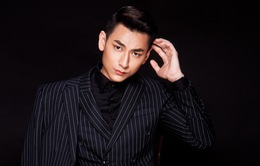 Isaac ra mắt MV Mr.Right phiên bản Dance