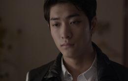 Phim Tuổi thanh xuân: Miso lo sợ khi Junsu đến Việt Nam tìm Linh