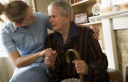 Nghiên cứu mới mở ra triển vọng điều trị bệnh Parkinson