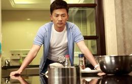Gặp lại Tô Hữu Bằng trong phim mới trên VTV3