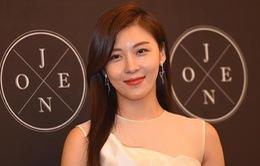 Ngưỡng mộ nhan sắc không tuổi của Ha Ji Won