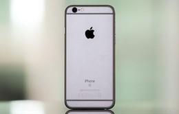 """Làm sao để """"sống sót"""" với 16GB bộ nhớ trong của iPhone 6S?"""