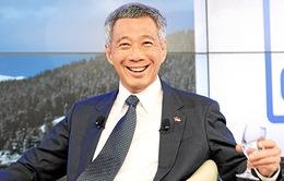 Thủ tướng Singapore - Lý Hiển Long gây bão với Code Sudoku