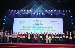 Hiệu quả từ chương trình thi đua tiết kiệm điện ở Phú Thọ