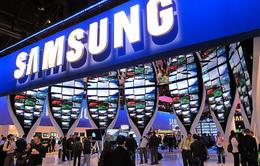 9 lãnh đạo cấp cao của Samsung bị điều tra vì giao dịch nội gián