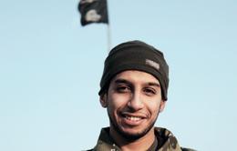 Kẻ chủ mưu khủng bố Paris đã chết trong cuộc đột kích ở Pháp