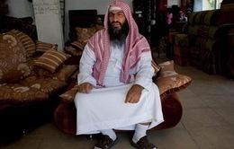Mỹ tiêu diệt thêm một thủ lĩnh cấp cao của IS