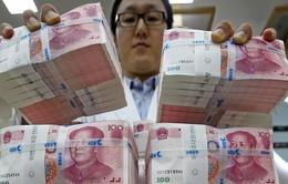 """Thế giới """"lao đao"""" khi Trung Quốc liên tiếp phá giá đồng nhân dân tệ"""