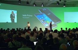 Jade Primo – Smartphone Windows 10 hỗ trợ Continuum đầu tiên