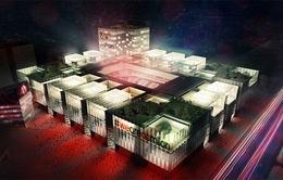 AC Milan sẽ có SVĐ mới, nhường San Siro cho Inter