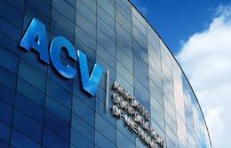 Phương án dự kiến cổ phần hóa Tổng Công ty Cảng hàng không Việt Nam
