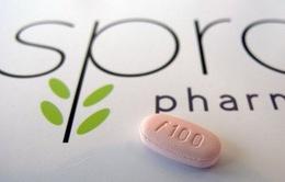 Mỹ chính thức lưu hành Viagra dành cho nữ giới