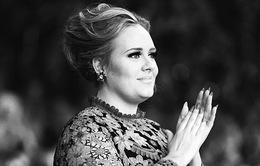 Adele cần nhất sự tin tưởng và muốn được nói chuyện bình thường