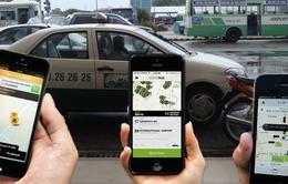 Bộ trưởng Đinh La Thăng ủng hộ các ứng dụng taxi thông minh