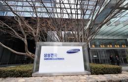 Samsung đầu tư 14 tỷ USD xây dựng nhà máy sản xuất chip bán dẫn