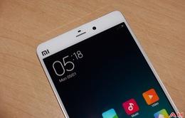 Bộ đôi smartphone mới của Xiaomi được xác nhận bởi TENAA