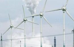 Ai Cập khánh thành nhà máy điện gió lớn nhất Trung Đông - Bắc Phi