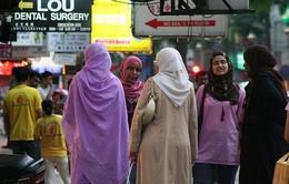 GDP toàn cầu tăng nếu bỏ chính sách hạn chế lao động nữ
