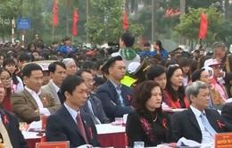 Việt Nam triển khai hiệu quả điều trị người nhiễm HIV/AIDS