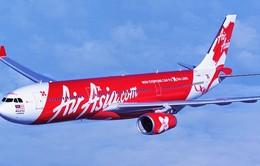 Indonesia điều tra tất cả các chuyến bay trong ngày AirAsia QZ8501 gặp nạn