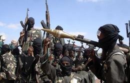 Mỹ xác nhận tiêu diệtthủ lĩnh tình báo của al-Shabab
