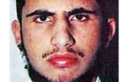 Mỹ tiêu diệt thủ lĩnh Al-Qaeda cấp cao tại Syria