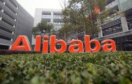 Alibaba đầu tư 200 triệu USD vào Snapchat