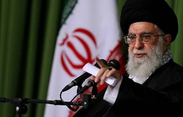 Bahrain phản ứng về phát biểu của nhà lãnh đạo tinh thần Iran Khamenei