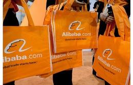 Alibaba đạt doanh số 5 tỷ USD chỉ trong 90 phút nhờ Ngày lễ Độc thân