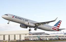Mỹ điều tra việc thao túng giá của các hãng hàng không