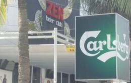 Hậu án mạng tại Zen Beer Club: Lúng túng trong quản lý quán bar