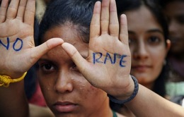 Ấn Độ bắt giữ 22 người tấn công nghi phạm cưỡng hiếp phụ nữ